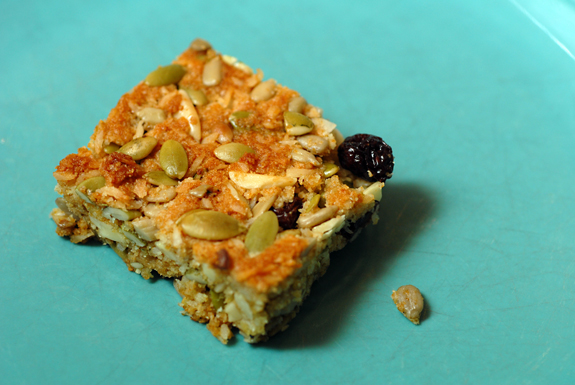 breakfast_bars_dsc_06201